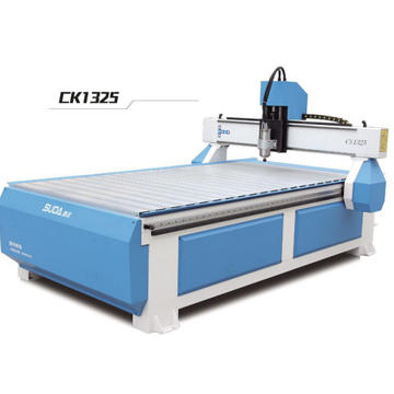 SUDA  CK Series High Speed CNC Woodworking Router machining center