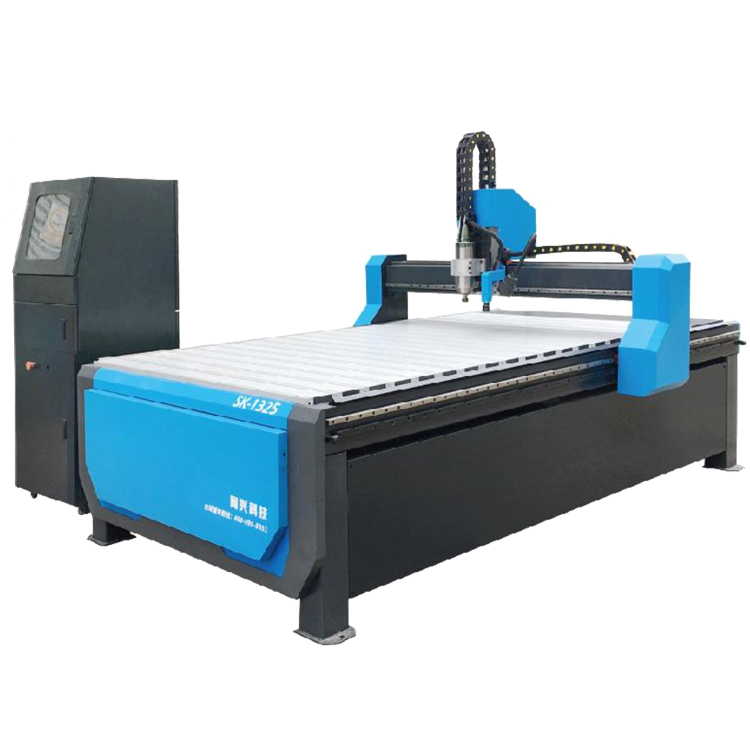 2019-NEWEST-CCD-CNC-ROUTER-KD1325-FOR.jpg