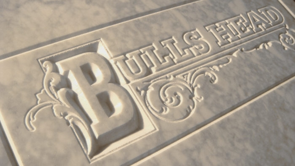 Carving+marble+with+a+CNC+machine+from+CNC-STEP.jpg